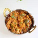 Kadai chicken   chicken karahi recipe   chicken kadai recipe