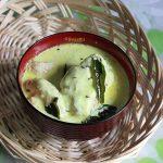 perugu punugulu recipe – perugu punukulu | andhra festival recipes