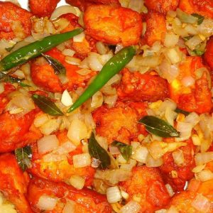 Apollo fish fry recipe | How to make hyderabad apollo fish fry