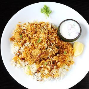 Biryani recipes | How to make biryani recipes | 36 Biryani Varieties