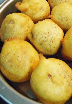 Pesara poornam boorelu recipe | pesara pappu poornalu recipe