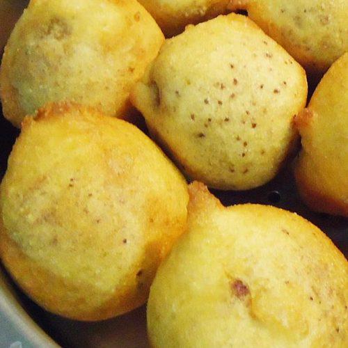 Pesara poornam boorelu recipe | pesara pappu poornalu