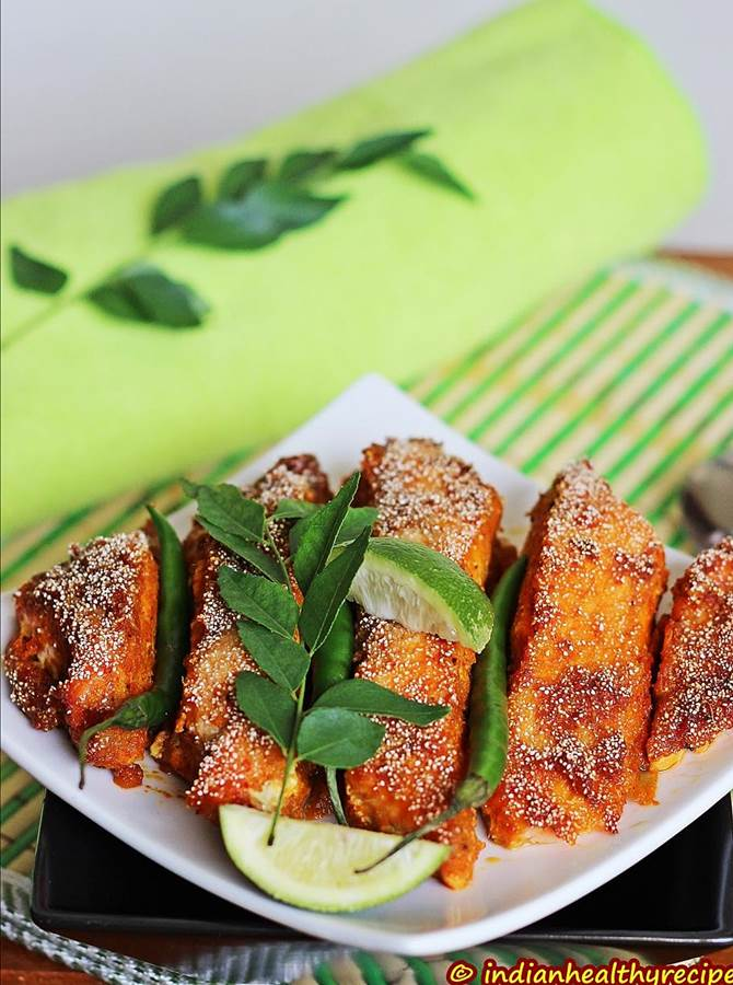 Baked fish recipe indian style indian grilled fish recipes grilled in oven baked fish indian style forumfinder Choice Image