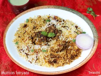 how to make mutton marag