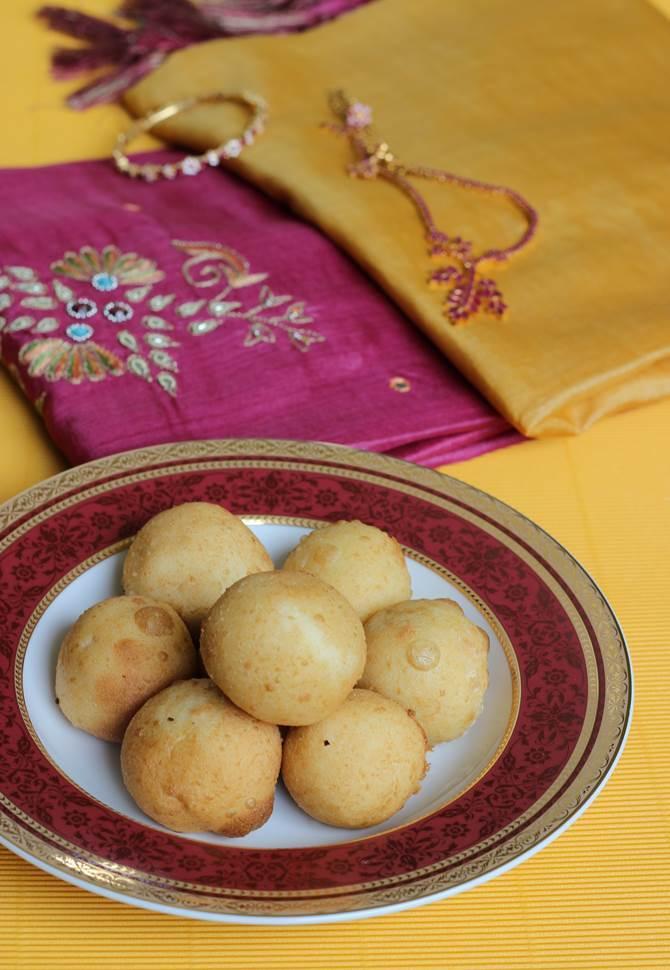 pala munjalu recipe swasthis recipes