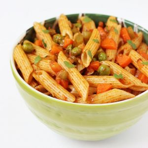 Snacks recipes 220 evening snacks recipes indian snacks recipes macaroni recipe or masala pasta its almost been 5 years i posted this masala pasta and have been making this often since kids love it this indian style forumfinder Images
