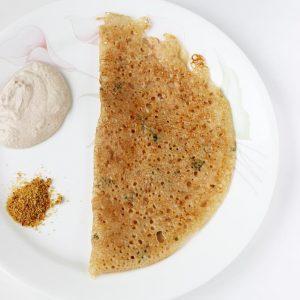 Wheat dosa recipe   Instant atta dosa recipe   Godhuma dosa recipe