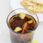 apple tea recipe – apple cinnamon tea (best winter tea recipe)