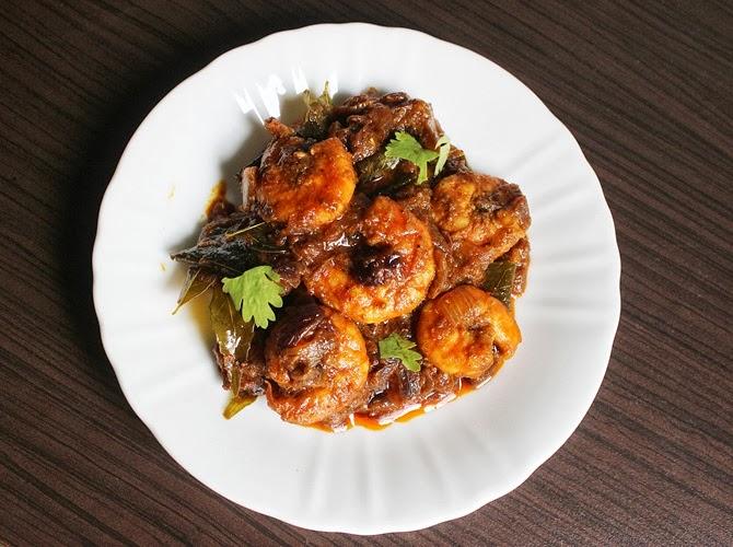 royyala iguru recipe