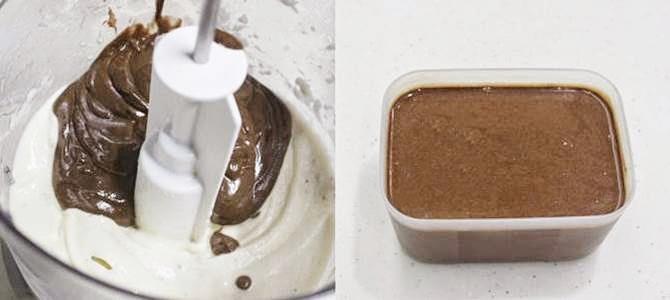 chocolate banana ice cream recipe 2