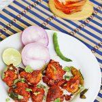 42 chicken recipes – popular Indian chicken recipes