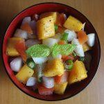 mango salsa recipe-2