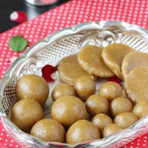 Bellam undrallu | bellam kudumulu | vinayaka chavithi recipes