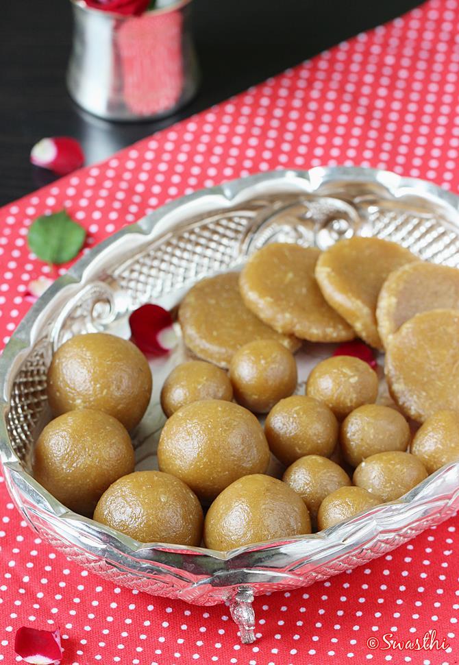 vinayaka chavithi teepi kudumulu recipe