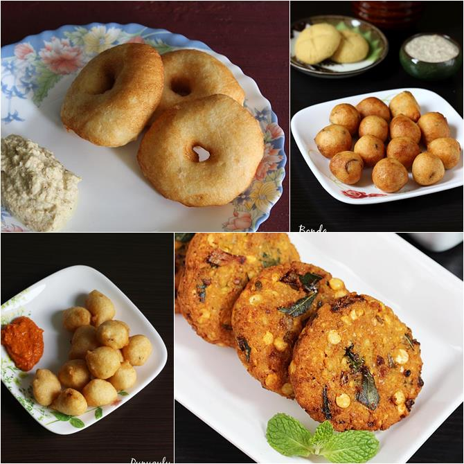 ganesh chaturthi snack recipes