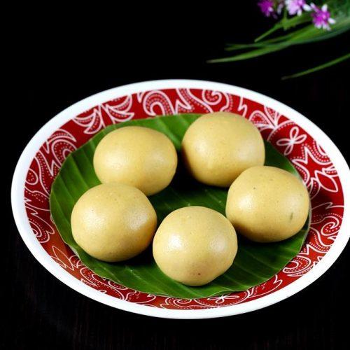 Ladoo recipes | 35 easy laddu recipes for diwali