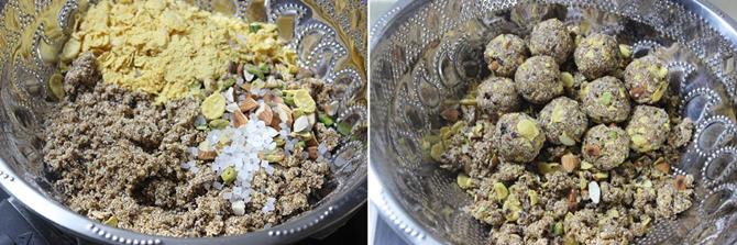 oats ladoo step 3-horz