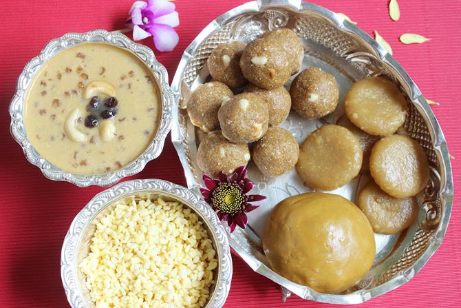 sagubiyyam payasam recipe