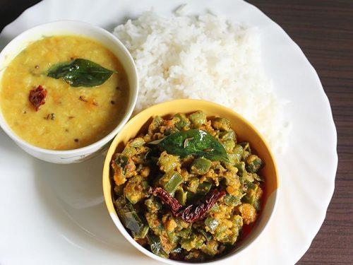 Veg Cake Recipe In Kannada: 265 + Telugu Recipes