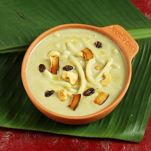 diwali sweets palathalikalu