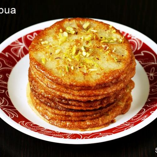 diwali sweets recipes malpua