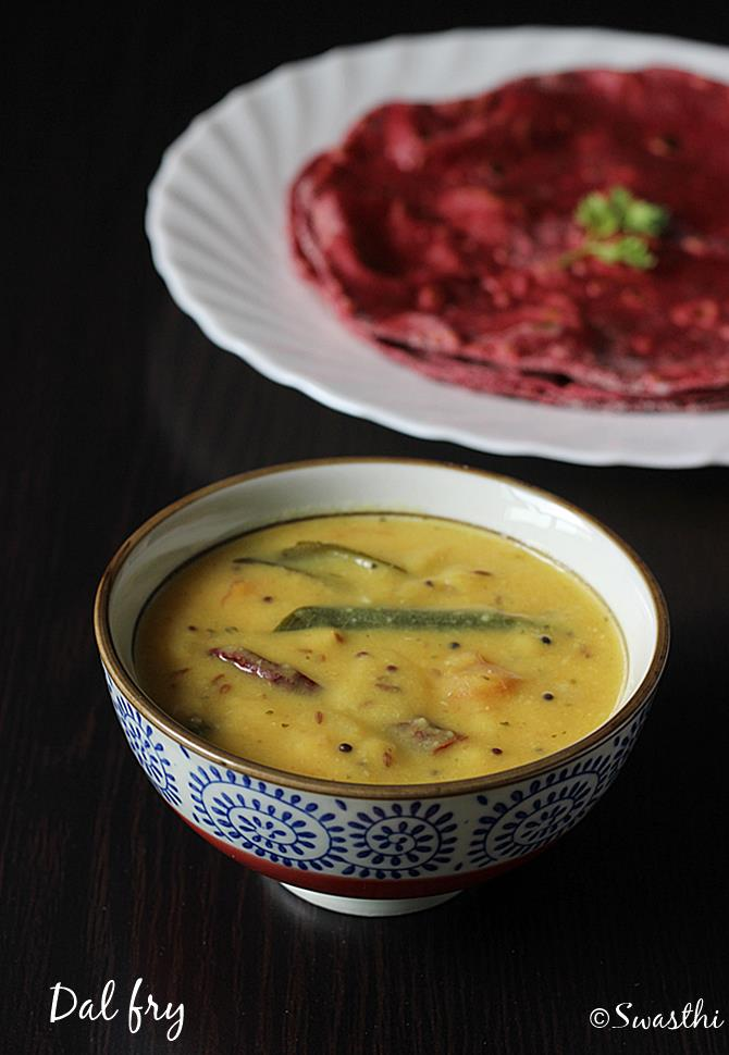 moong dal recipe swasthis
