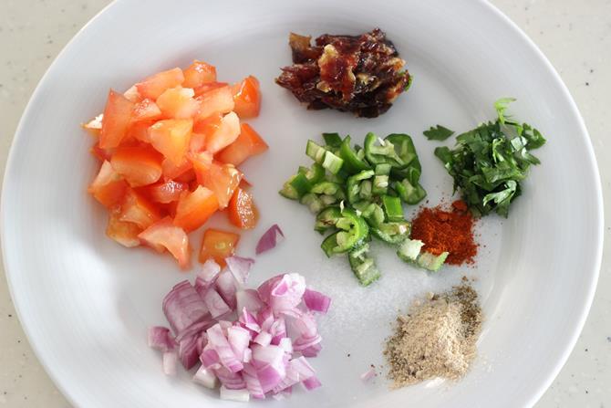 cornflakes recipe ingredients