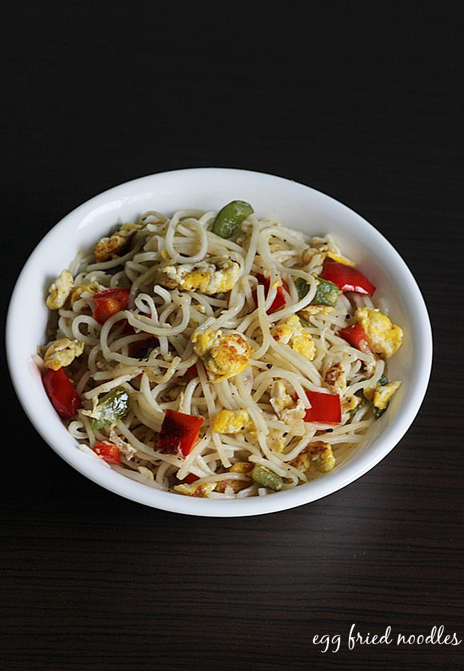 egg noodles swasthis recipes