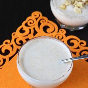 milk oats porridge for babies | oats recipes for babies & toddlers