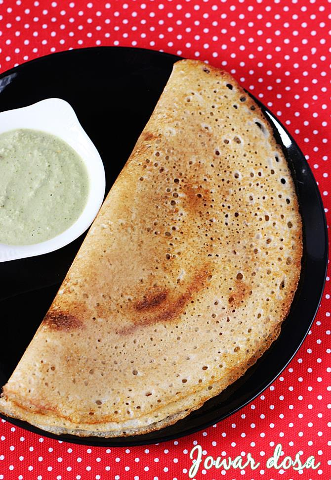 jowar dosa swasthis recipes