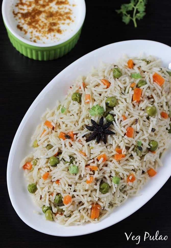 pulao recipe swasthis recipes