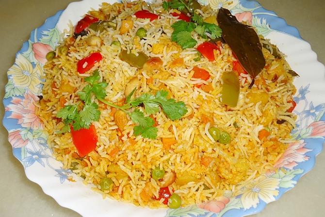 mumbai style veg swasthis recipes