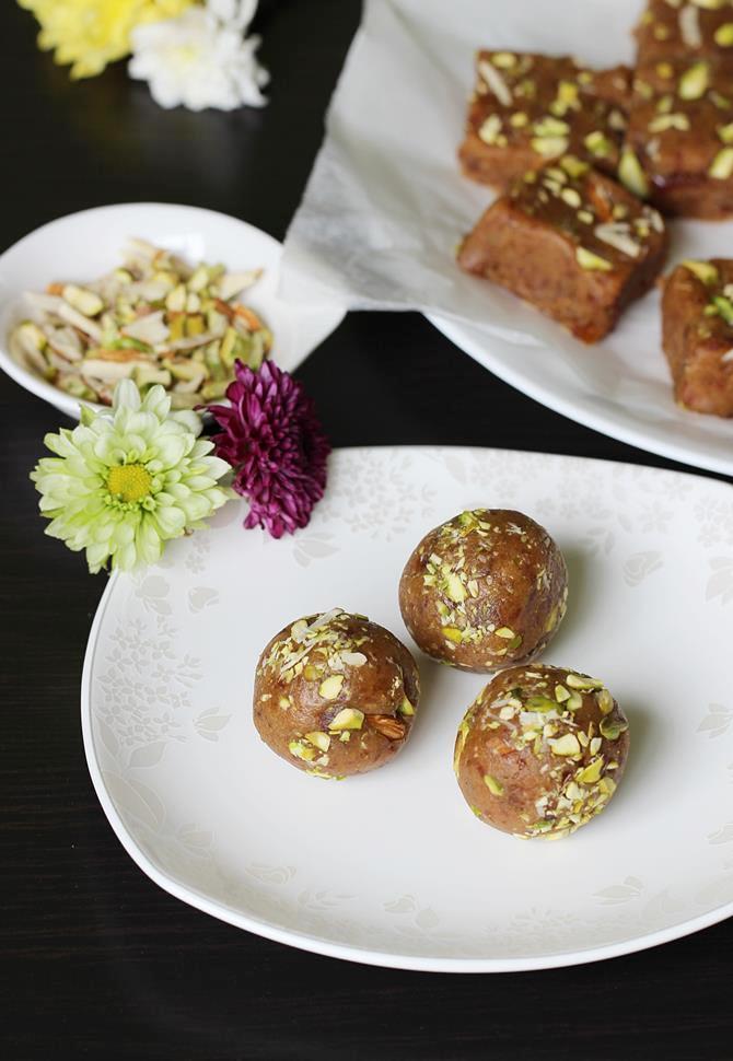 Ladoo Recipes 31 Easy Ladoo Recipes Diwali Special Recipes Laddu