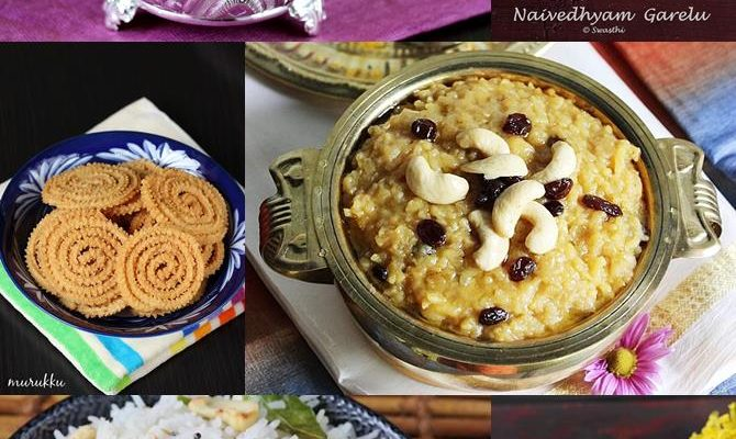 Swasthi S Recipes Indian Food Blog With Easy Indian Recipes