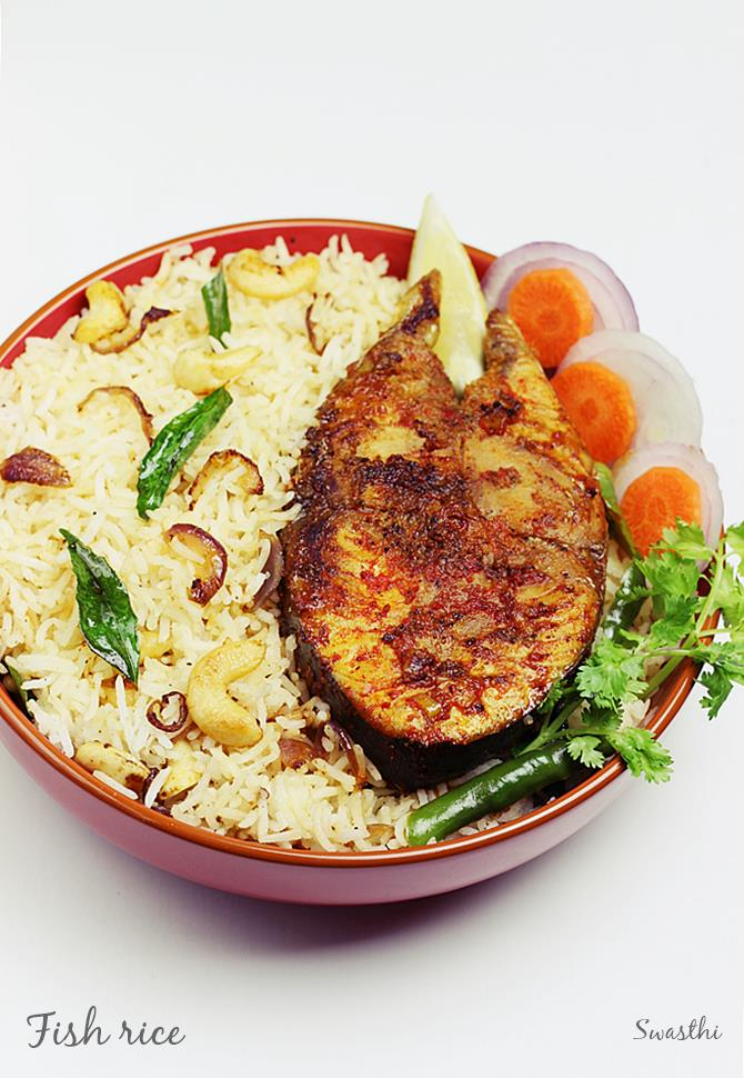 pics 6 Healthy Ways to Cook Fish