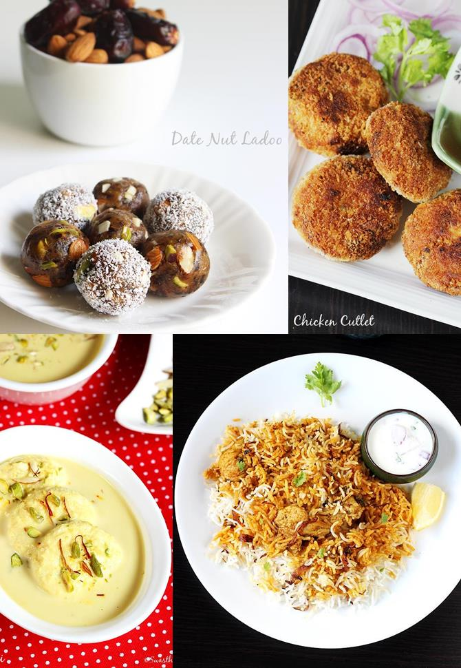 Iftar Recipes Ramadan Recipes For Iftar Iftar Snacks