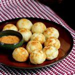 Paniyaram Recipe | Kuzhi Paniyaram | Gunta Ponganalu