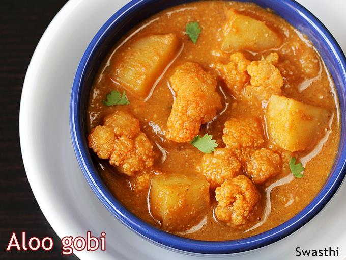 North Indian Recipes