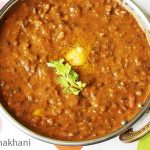da makhani recipe