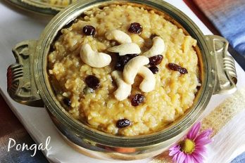 sweet-pongal-recipes-348x232.jpg