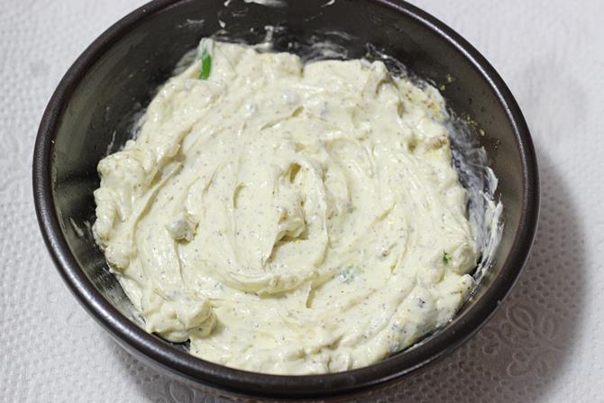 veg wraps recipe 05