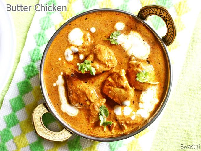 Chicken Gravy Recipes How To Make Chicken Gravy For Rice Roti Naan