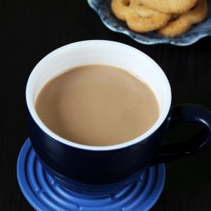 Masala tea recipe | How to make Indian masala chai or tea