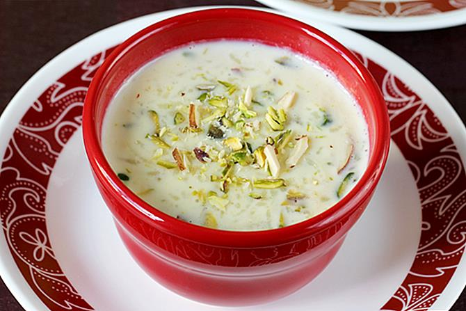 rice-kheer-sweets-recipes
