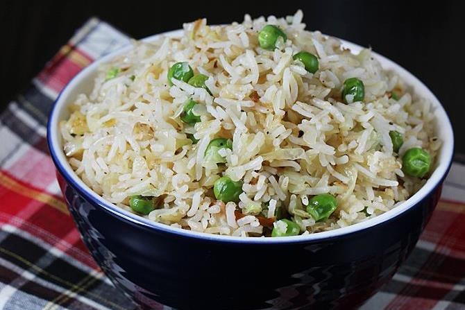 cabbage-fried-rice-cabbage-recipes