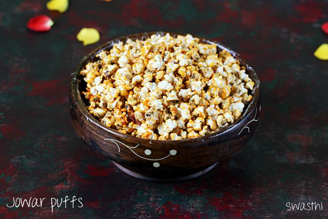 jowar-puffs-recipe