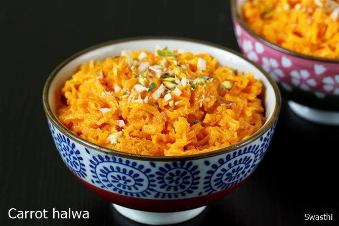 carrot-halwa-recipe