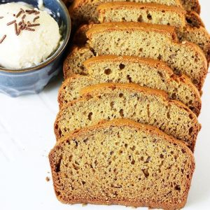 Banana bread recipe video | How to make banana bread recipe