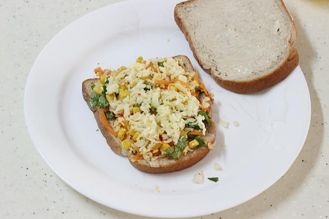 veg-cheese-sandwich-recipe-05