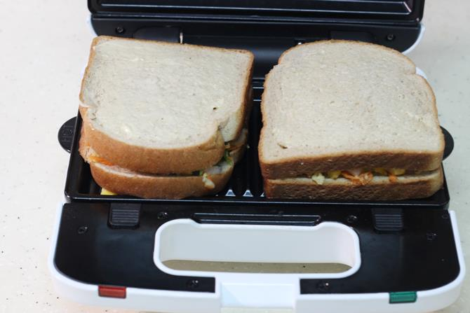veg-cheese-sandwich-recipe-06